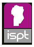 Instituto Superior del Profesorado Tecnológico I.S.P.T.